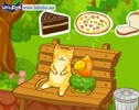 Do_You_Like_Pizza___Learn_English_for_Kids_Song_by_Little_Fox_360p.flv