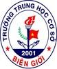 Logo_truong.jpg