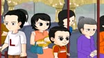 BupSenXanh_net_Ky_Nang_Song_Tieu_Hoc_Phan_2.flv