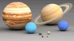 1024pxSize_planets_comparison.jpg