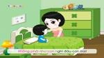 Ki_nang_song_Tieu_hoc_phan_10__Khong_an_keo_vao_buoi_toi.flv