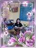 Photo_101_183630.jpg