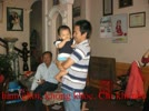 SinhNhatSAM316.flv