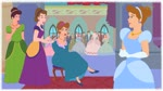 Story_Time__Cinderella___Bed_Time_Stories_HIGH.flv