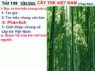 Truong_THCS_Trung_Trac_Van_6_Tiet_109.flv