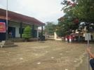 MVI_8575.flv