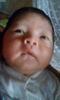 IMG_20160530_101145.jpg