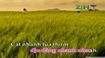 Moi_anh_ve_tham_que_em__Ha_Phuong_Karaoke.flv