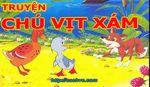 TRUYEN_CHU_VIT_XAM.jpg