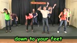 Brain_Breaks__Action_Songs_for_Children__Move_and_Freeze__Kids_Songs_by_The_Learning_Station.flv