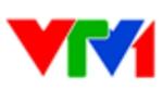 LOGOVTV1_SHOW.png