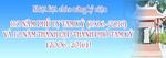 25072016090725banner_10_nam.jpg