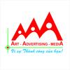 Logo_vuong_AAA_8.jpg