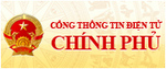 Chinhphu_vn_nv.jpg