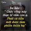 FB_IMG_1470148505797.jpg