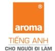 Logo_aroma_doc.png