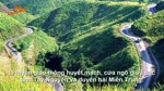 BCBTV__Nhung_con_duong_deo_nguy_hiem_nhat_Viet_Nam.flv