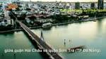 BCBTV__Top_10_cay_cau_noi_tieng_o_Viet_Nam.flv