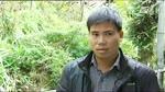Sau_chit_con_goi_la_Dong_Trung_Ha_Thao_cua_Viet_Nam.flv