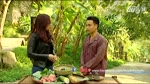Bi_quyet_nau_canh_loong_cua_nguoi_Muong__VTC.flv