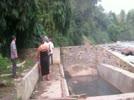 Phong_tuc_tam_tien_vung_Tu_Le_mu_cang_chai_yen_bai.flv