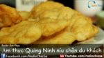 Am_thuc_7_mon_an_Quang_Ninh_niu_chan_du_khach.flv