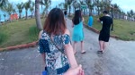 Quang_Ninh__Bai_Chay__Vong_Quanh_Mat_Troi__HaLong_Park.flv