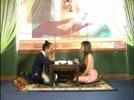 Am_thuc_Tay_Tang__Vui_Song_Moi_Ngay_VTV3__25102012.flv