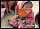 Lang_thang_vung_cao_Quan_Hoa_Thanh_Hoa.flv