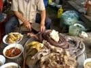 An_sang_o_cho_Bac_Ha_Thong_Nhat_quay.flv