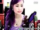 Phat_sot_voi_co_gai_thoi_sao_meo_kep_qua_hay.flv
