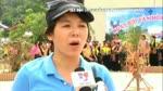 Tet_Doc_Lap_29_tren_Cao_nguyen_Moc_Chau_Son_La__Video_Bao_Dien_tu_Son_La_.flv