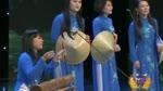 Kinh_Toc_o_Trung_Quoc_Part1.flv