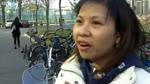 Nguoi_Trung_Quoc_nghi_gi_ve_Bien_Dong.flv