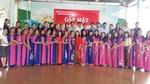 CBGVNV_HP_gap_mat_chia_tay_HT.jpg