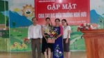 Ban_DD_CMHS_gap_mat_chia_tay_HT.jpg