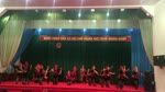 Mua_Dao_Xin_Man_HG.flv
