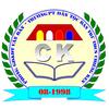 Logovtron.jpg