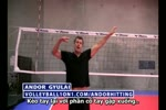 Tu_the_vao_da_dap_bong_chuan__Volleyball.flv