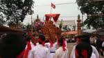 Le_hoi_truyen_thong_Bong_Dien_Tan_Lap_Vu_Thu_Thai_Binh.flv