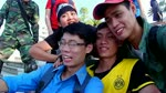 Huyen_Da_Bac_Hoa_Binh.flv