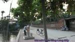 Tang_TienViet_YenBac_Giang_Phuc_Tang__Lang_Bay.flv