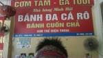 Banh_da_ca_ro__Banh_cuon_cha_Minh_Hai__Phu_Ly.flv