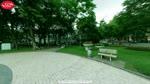 Vuon_Hoa_Con_Coc__nhahang360com.flv