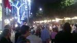 Vuon_Hoa_Ly_Thai_To_Ha_Noi.flv