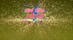 Vui_buoc_tren_duong_xa_Am_nhac_lop_6.flv