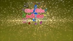 Nhung_La_Thuyen_Uoc_MoAm_nhac_lop_6.flv