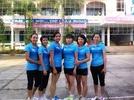 FB_IMG_14704880813008103.jpg