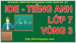 IOE__English_Grade_7___Tieng_Anh_Lop_7_Vong_3__Nam_2017.jpg