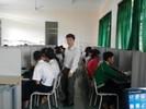 Phong_may_truong_thcs_NTT.jpg